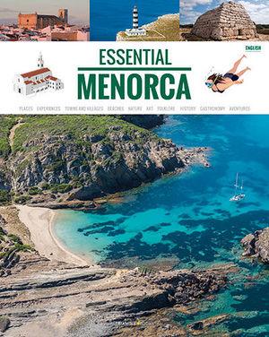 MENORCA ( ME3-A)