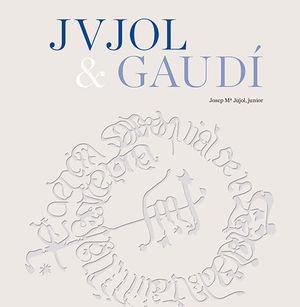 JVJOL & GAUDÍ (GJ-1 ) *