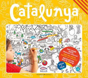 CATALUNYA (MCO-C)
