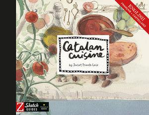 CATALAN CUISINE (SGCC-1) *