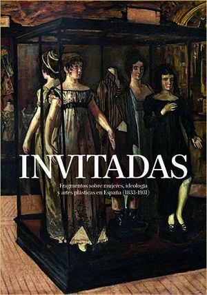 INVITADAS *