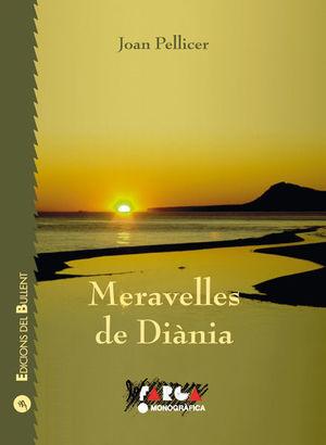 MERAVELLES DE DIÀNIA