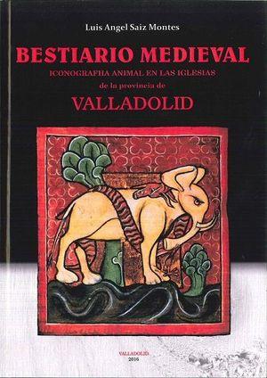 BESTIARIO MEDIEVAL *