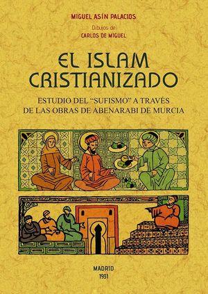 EL ISLAM CRISTIANIZADO *