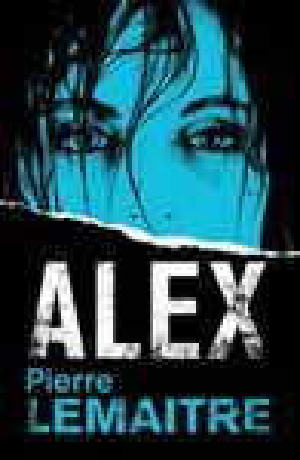 ALEX *