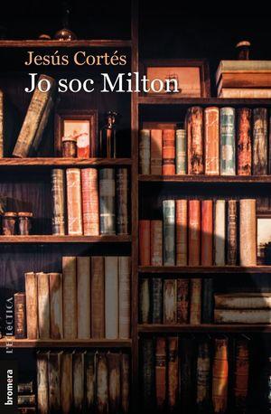 JO SOC MILTON *