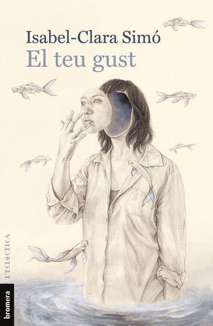 EL TEU GUST *