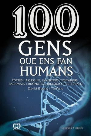 100 GENS QUE ENS FAN HUMANS *