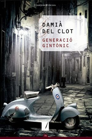 GENERACIÓ GINTÒNIC *