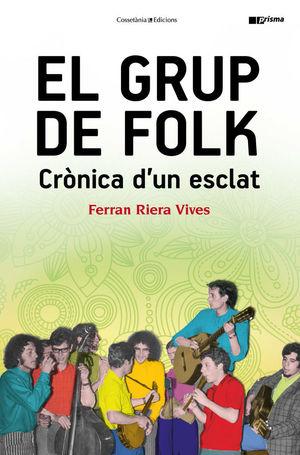 EL GRUP DE FOLK *