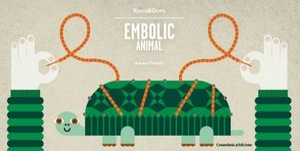 EMBOLIC ANIMAL *
