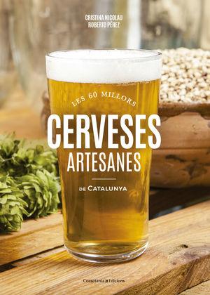 CERVESES ARTESANES DE CATALUNYA *