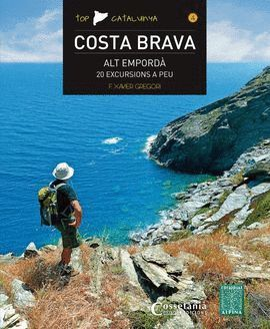 COSTA BRAVA - ALT EMPORDÀ *
