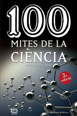 100 MITES DE LA CIÈNCIA *