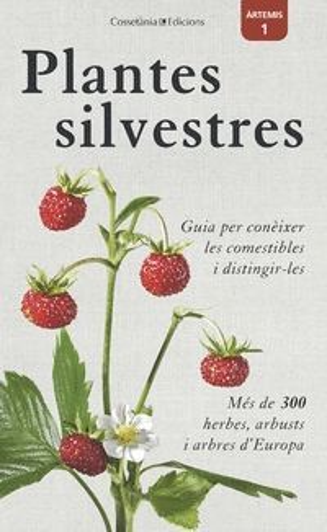 PLANTES SILVESTRES *