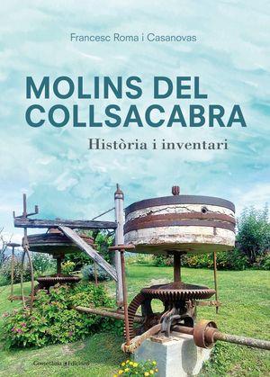 MOLINS DEL COLLSACABRA *
