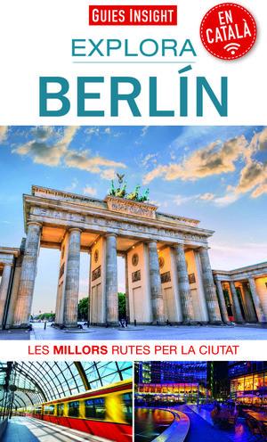 EXPLORA BERLÍN *