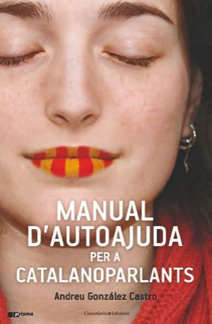MANUAL D'AUTOAJUDA PER A CATALANOPARLANTS *