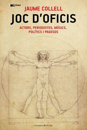 JOC D'OFICIS *
