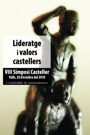 LIDERATGE I VALORS CASTELLERS *