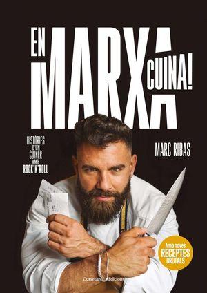 EN MARXA CUINA! *