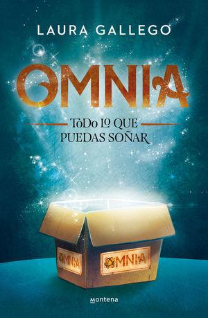 OMNIA *