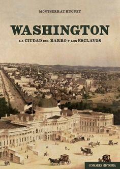 WASHINGTON *
