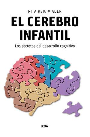 EL CEREBRO INFANTIL *
