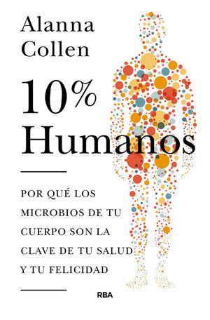 10% HUMANO *
