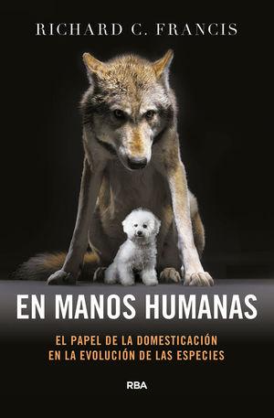 EN MANOS HUMANAS *