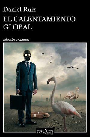 EL CALENTAMIENTO GLOBAL *