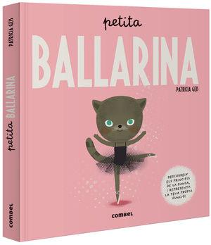PETITA BALLARINA *
