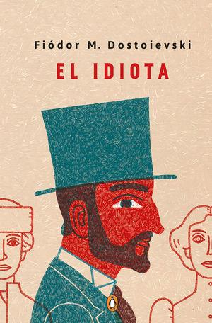 EL IDIOTA *