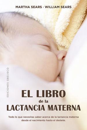 EL LIBRO DE LA LACTANCIA MATERRNA *