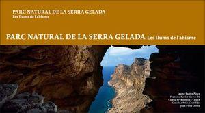 PARC NATURAL DE LA SERRA GELADA *