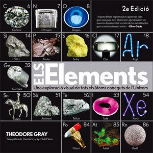 ELS ELEMENTS, 2A ED. *