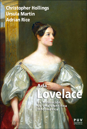 ADA LOVELACE *