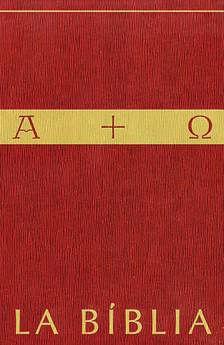 LA BÍBLIA (BÍBLIA CATALANA INTERCONFESSIONAL), EDICIÓ GRAN FORMAT *