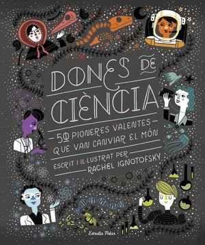DONES DE CIÈNCIA *