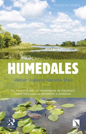 HUMEDALES *