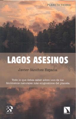 LAGOS ASESINOS *