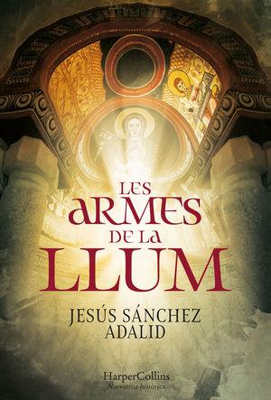 LES ARMES DE LA LLUM *