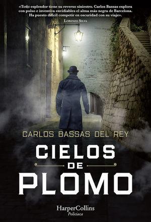 CIELOS DE PLOMO *