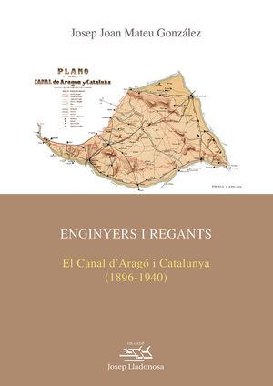 ENGINYERS I REGANTS *