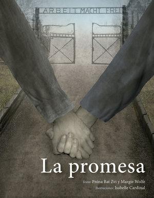LA PROMESA *