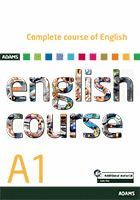 COMPLETE COURSE OF ENGLISH. A1 *