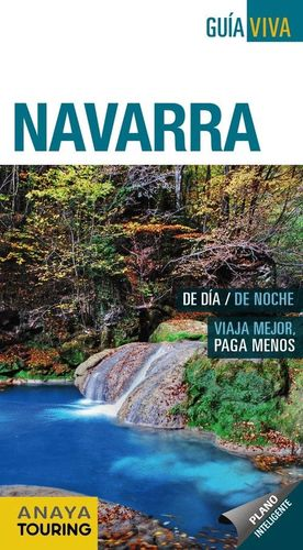 NAVARRA (GUIA VIVA) *