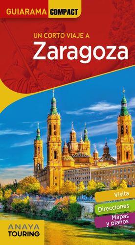 ZARAGOZA (GUIARAMA COMPACT) *
