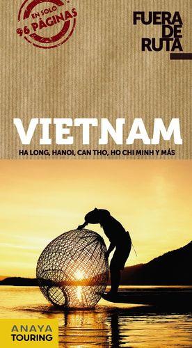 VIETNAM *