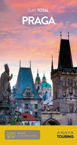 PRAGA (URBAN) *